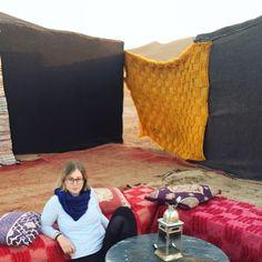 Notre périple avec le Rallye Aïcha des Gazelles du Maroc tire à sa fin. Merci à @maienga_events pour l'invitation et à @lolewomen pour les vêtements d'aventurière. Surveillez nos prochains numéros pour un reportage complet sur le rallye. Qui sait ça vous donnera peut-être envie de relever le défi? #ELLEvoyage #rallyeaichadesgazelles #presstrip #maroc  via ELLE QUEBEC MAGAZINE OFFICIAL INSTAGRAM - Fashion Campaigns  Haute Couture  Advertising  Editorial Photography  Magazine Cover Designs…