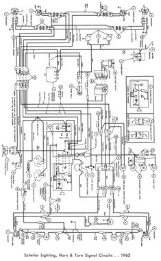Skoda Octavia Wiring Diagram New Residentevil Electrical