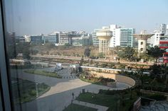 Top 4 Commercial hubs in Bangalore - Bangalore is popularly known as silicon valley of India due to the numerous companies located here. In past few years, Bangalore has emerged as an IT hub and the most sought after cities for commercial real estate. Not just the commercial real estate but even the residential real estate in Bangalore has seen a huge spike lately with many apartments for sale in Bangalore getting launched.