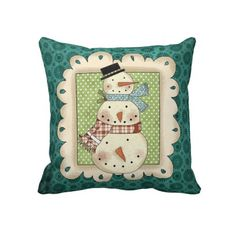 Browse our amazing and unique Christmas wedding gifts today. Christmas Themes, Christmas Holidays, Snowman Cartoon, Sentimental Gifts, Christmas Wedding, Throw Pillows, Cards, Winter, Products