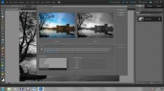 6 photo editing steps every photographer should know.