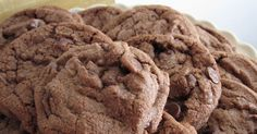 Goddess of Baking: Nutella Chocolate Chip Cookies Nutella Chocolate Chip Cookies, Chips, Costco, Baking, Desserts, Food, Tailgate Desserts, Deserts, Potato Chip