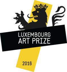 פרס שיוענק לאמן חובב או מקצועי, ללא הגבלת גיל או לאום. סכום הפרס של הזוכה עומד על 25.000€ וכן תערוכה אישית בגלריה.
