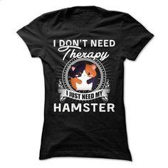 Love Hamster - custom tshirts #blue hoodie #navy sweatshirt