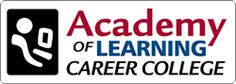 Conference and Event Management at Academy of Learning Career College introduces students to the methods used to plan conferences and events. Event Planning Tips, Planning And Organizing, Event Management Courses, Career College, Business Events, Conference, How To Plan, Learning, Inspiration