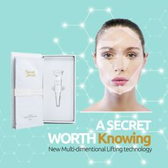 Use the effective patches for intense results against wrinkles on your face areas Patches, Skin Care, Eyes, Face, Skin Treatments, Asian Skincare, Faces, Skincare, Facial