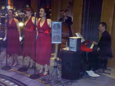 For caribbean Steel Band for hire visit :- http://www.mattersmusical.com/genres/caribbean/ebony-steel-band/