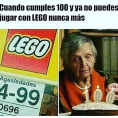 Ohhhhh .... #memes #chistes #chistesmalos #imagenesgraciosas #humor http://www.megamemeces.com/memeces/imagenes-de-humor-vs-videos-divertidos