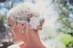 TealePhotography.net  Wedding Hair updo Nashville Wedding Photographer  San Diego Wedding Photographer