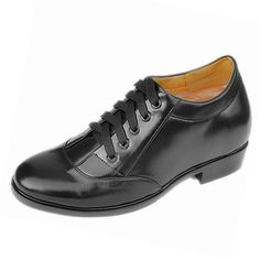 Height Increasing Elevator shoes for men - Black / Brown Men Height Inceasing Casual Shoes with tall increase 8cm / 3.15inch, $88.0 (http://www.heightenshoes.com/black-brown-men-height-inceasing-casual-shoes-with-tall-increase-8cm-3-15inch/)