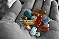 Good pills http://silagratadacip.webs.com/