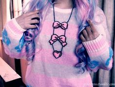 ✝☮✿★ KAWAII FASHION for GIRLS ✝☯★☮