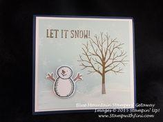 Snowplace fancy fold BMS Weekend Getaway Shoebox Swap 2015 (2)