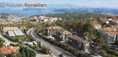 #istanbul #beylikduzurealestate #homesforsaleinistanbul #investmentinistanbul #investinistanbul #istanbulrealestate #istanbulprojects #istanbulapartmentsforsale #homeforsaleinistanbul #luxuryrealestateinistanbul #luxurypropertiesinistanbul