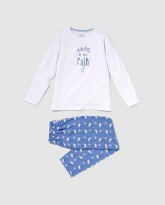 176 mejores imágenes de pijamas niñas  6d28b0e8d