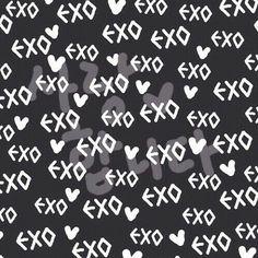 #kpopkpop #kpoplover #kpop #kpop #kpopedit #kpopqoutes #kpopqotd #kpoplover #kpop #kpop #kpopgoals #kpoploverforever #like4likes #foreverkpoplover #exo #bts #bap #seventeen #snsd #twice #clc #blackpink #apink #infinite #vixx #2ne1 #4minute #ses #redvelvet