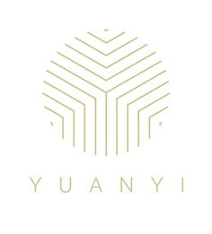 Yuanyi Acupuncture Clinic - San Mateo, CA, United States. Yuanyi Acupuncture Logo