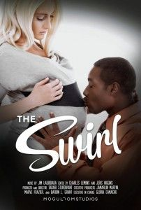 MOGULDOM STUDIOS TO RELEASE 'THE SWIRL'  ON DVD AND DIGITAL DOWNLOAD MAY 27, 2014