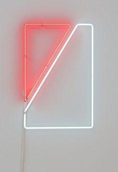 Art Paris 2014 Contemporary Art Fair | Trendland
