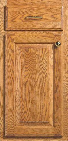 1000 images about oak kitchen cabinet doors on pinterest kitchen