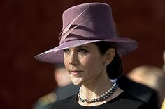 The Royal Hats Blog