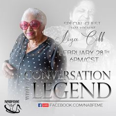 Legendary crowd-attracting, Memphis based vocalist, Ms Cobb specializes in Jazz, Blues, Gospel, Country and more National Association, Jazz Blues, Memphis, Equality, Crowd, Ms, Female, Country, Social Equality
