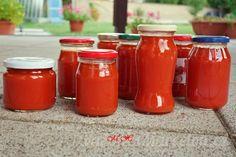 Beverages, Drinks, Hot Sauce Bottles, Coca Cola, Canning, Tableware, Food, Drinking, Dinnerware