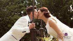 Resultado de imagen para foto boda novios pozo