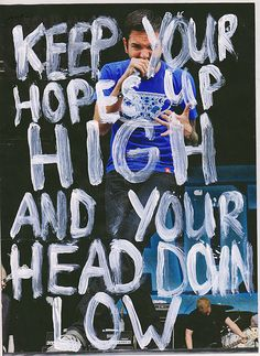ADTR- Favorite band of Their music has soo much meaning. Their music has helped through rough times. Band Quotes, Lyric Quotes, Me Quotes, Qoutes, Kinds Of Music, Music Love, Music Is Life, House Music, Lyrics To Live By