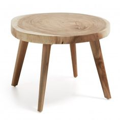 Table d'appoint CRESWELL