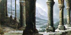 Daguerre_colonnade_(  detail)