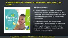 72 Wipes Careful Calculation And Strict Budgeting Bright Zoly™ Baby Wipes Family Pack