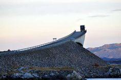 Bridge to nowhere - Pocketlint