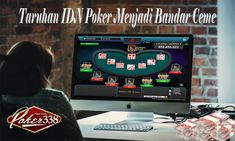 Taruhan IDN Poker Menjadi Bandar Ceme : game Level Up, Arcade Games, Cheating, Poker, Mobile App, Puzzle, Puzzles, Mobile Applications, Puzzle Games