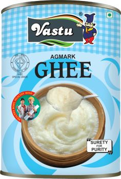 We are an acclaimed organization in the industry engaged in offering a huge array of 1 Ltr Regular Tin Pure Ghee as eminent manufacturer and supplier. Tin, Dairy, Organization, Pure Products, Foods, Breakfast, Pray, Getting Organized, Food Food