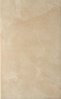Beige Cornwall Sandstone Bathroom Tiles