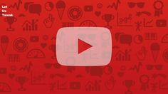 Youtube Video Downloading- Without Using any Tool