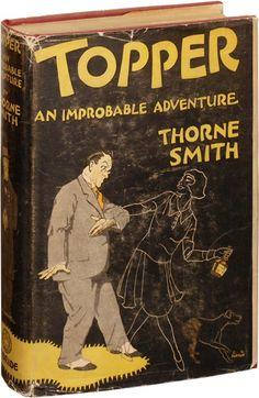 thorne smith books - Google Search