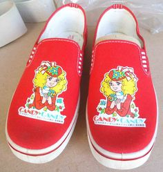 To anyone who grew up in Japan in the early 70's:  Remember these?  =)