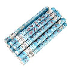 $5.30 (Buy here: https://alitems.com/g/1e8d114494ebda23ff8b16525dc3e8/?i=5&ulp=https%3A%2F%2Fwww.aliexpress.com%2Fitem%2F10pcs-Set-Health-Care-Personal-Care-Tool-Treatment-Moxibustion-Pure-Moxa-Stick%2F32715956029.html ) 10pcs/Set Health Care Personal Care Tool Treatment Moxibustion Pure Moxa Stick for just $5.30