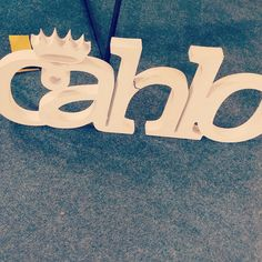 Cahlo