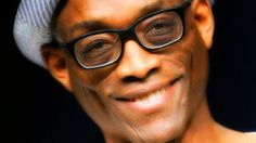 Bill T. Jones  Bill T. Jones (born February 15 1952) is an American artistic director choreographer and dancer. Jones has received numerous awards for his work and is the co-founder of the Bill T. Jones/Arnie Zane Dance Company.  Early life Jones was born in Bunnell Florida and his family moved North as part of the Great Migration in the first half of the twentieth century. They settled in Wayland New York where Jones attended Wayland High School. He began his dance training at Binghamton…
