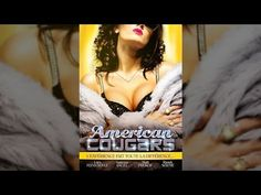 american cougars film complet vf youtube aflams film vf films complets et film. Black Bedroom Furniture Sets. Home Design Ideas