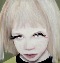 Katinka+Lampe,+Untitled+on+ArtStack+#katinka-lampe+#art
