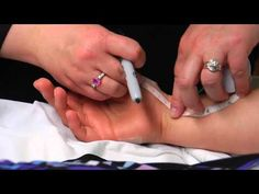 Patients   American Association of Neuromuscular & Electrodiagnostic Medicine