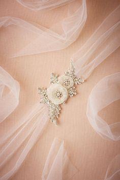 Bridal Sashes & Wedding Dress Sashes   Bridal Belts   BHLDN