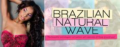 Attention all Divas & Dolls - Checkout BRVH for high quality virgin Brazilian hair extensions. Free Shipping & Discounted Online Orders Now.