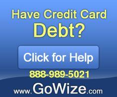 Relief calculator credit card debt free