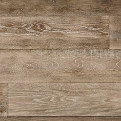 Mannington Antigua 7 White Oak Hardwood Flooring in Linen Living Room Hardwood Floors, Hardwood Floor Colors, Engineered Hardwood Flooring, Diy Flooring, Flooring Ideas, Wood Floor Texture, White Oak Floors, Decoration, Home Decor