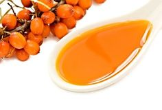 Slice Of Nature Sea Buckthorn Oil - Pure Virgin Unrefined Sea Buckthorn Berry Oil - Eczema & Psoriasis Scalp Treatment, Anti Aging Moisturizer Remove Age Spots Sea Buckthorn Body Lotion 4 Ounces Scalp Psoriasis Treatment, Psoriasis Scalp, Acne Treatment, Oils For Dandruff, Dry Brittle Hair, Natural Sunscreen, Anti Aging Moisturizer, Healthy Oils, Bonito